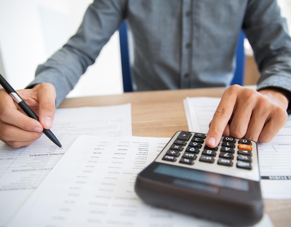 Enjeux et finalites de la finance