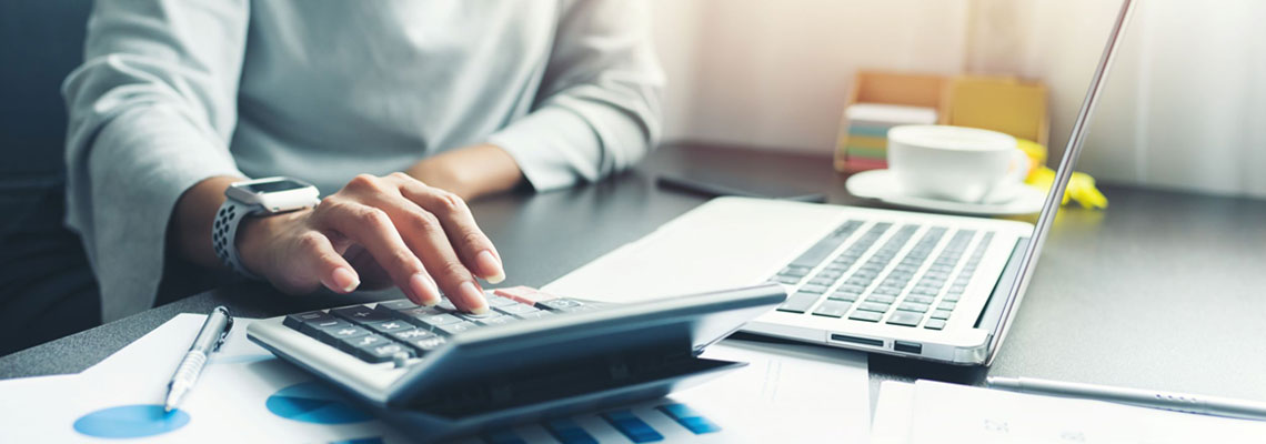 Gestion de comptabilité et facturation