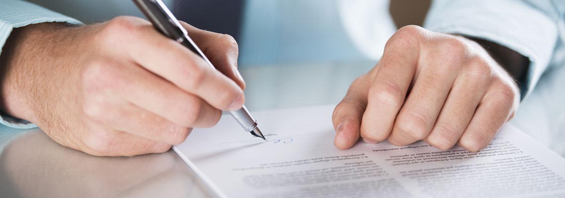 Dynamiser votre contrat d'assurance vie