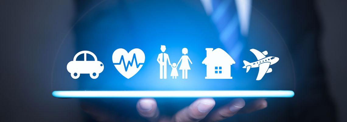 Fonctionnement de l'assurance vie